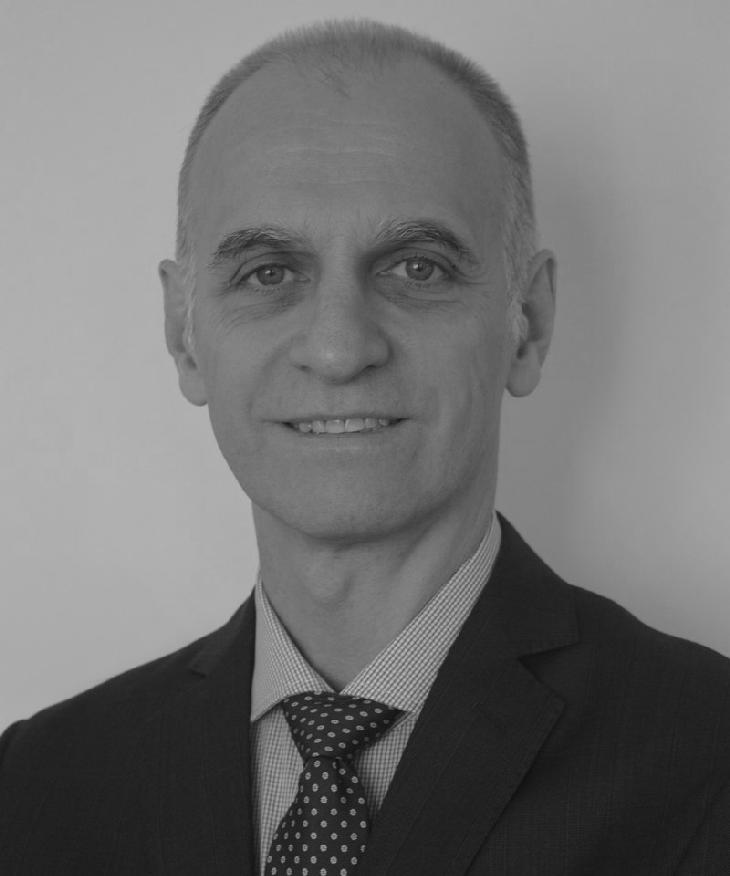 Alessandro-Dubini