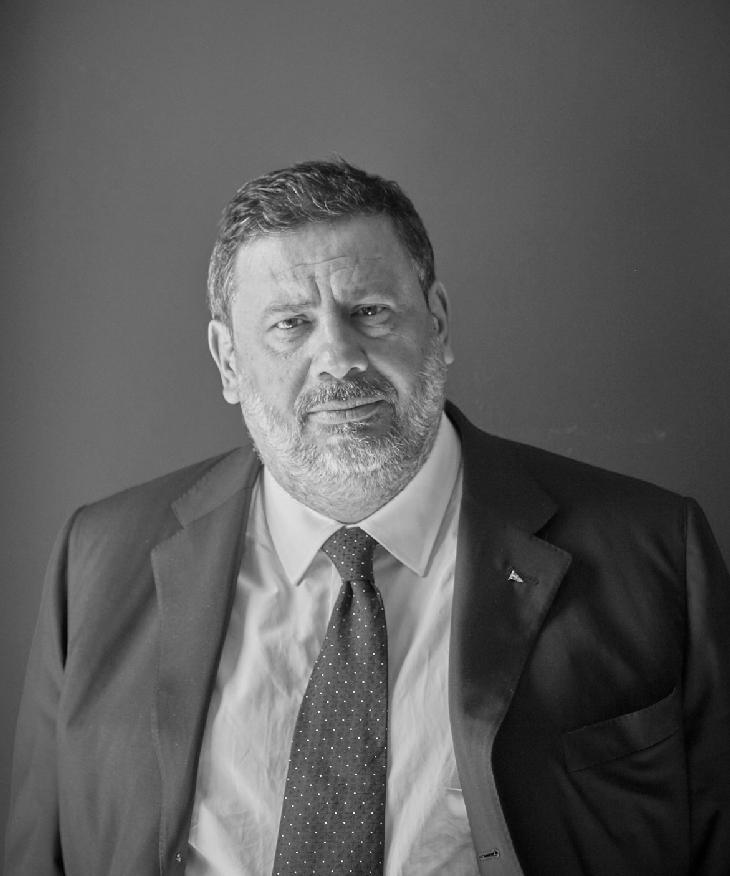 Giuseppe-la-scala